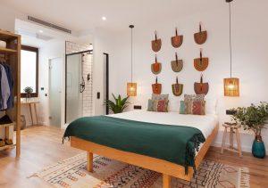 Interior Casa Room - Global