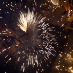 Fiestas de La Mercè 2019: Main Highlights of Barcelona's Celebration