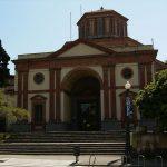 Museo de Arqueología de Cataluña: una visita imprescindible en Barcelona
