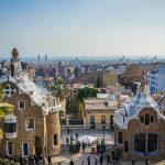Lugares Favoritos de Roberta en Barcelona