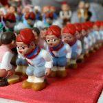 Tradiciones navideñas en Cataluña: ¡descúbralas en su visita a Barcelona!