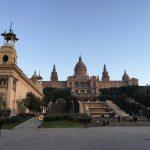 Museo Nacional de Arte de Cataluña: un must-see en Barcelona