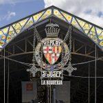 Mercado de La Boquería: Barcelona's Most Iconic Spot
