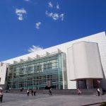 Museo MACBA: una Oda al Arte Contemporáneo en Barcelona