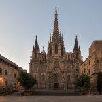 Catedral de Barcelona: la Joya Gótica de la Ciudad Condal